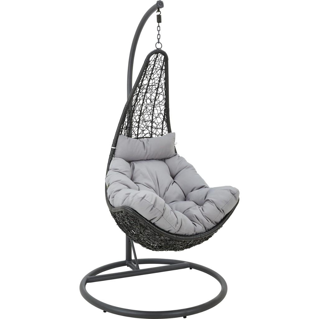 h ngesessel preisvergleich die besten angebote online kaufen. Black Bedroom Furniture Sets. Home Design Ideas