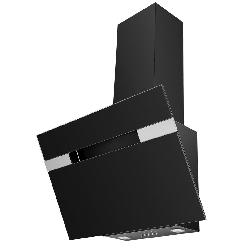 dunstabzugshaube ausziehbar preisvergleich die besten angebote online kaufen. Black Bedroom Furniture Sets. Home Design Ideas