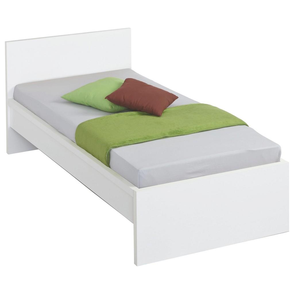 wei es bett 90 x 200 preis vergleich 2016. Black Bedroom Furniture Sets. Home Design Ideas