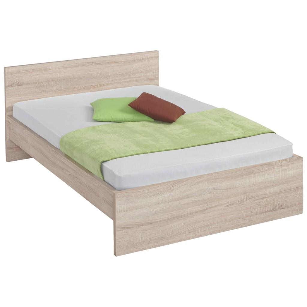 bett 140 x 200 preisvergleich die besten angebote online kaufen. Black Bedroom Furniture Sets. Home Design Ideas