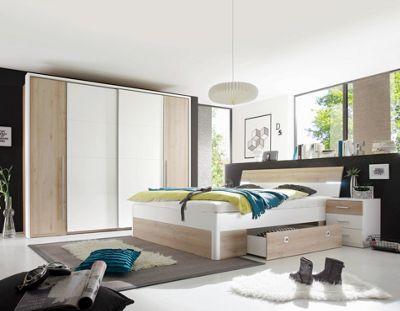 XXXLutz-Betten nach Ihren Bedürfnissen