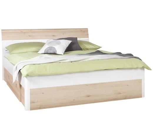 xxxlutz schlafzimmermöbel | alles für ihr schlafzimmer - Schlafzimmer Bank Weis
