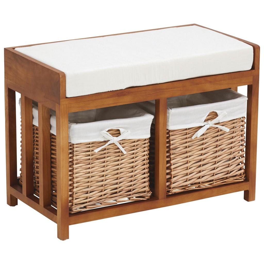 badhocker preisvergleich die besten angebote online kaufen. Black Bedroom Furniture Sets. Home Design Ideas