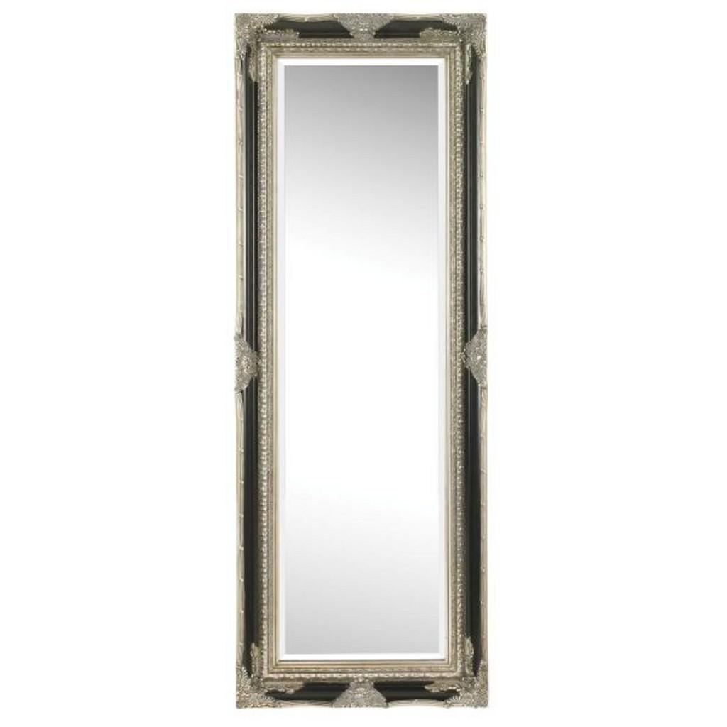 Spiegel 80 x 60 cm preisvergleich die besten angebote - Landscape spiegel ...