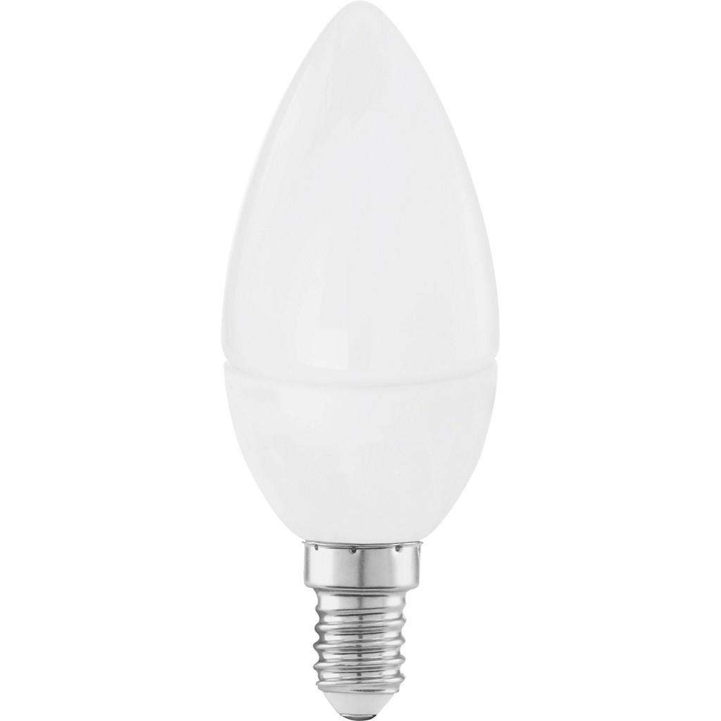 Led lampen sockel e14 bir preis vergleich 2016 for Led leuchtmittel e14