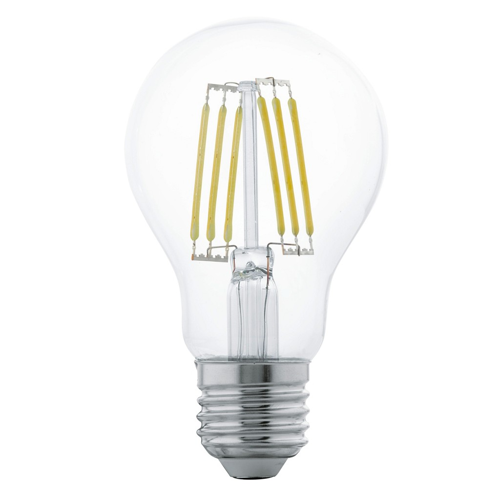 led lampen sockel e14 birne preisvergleich die besten angebote online kaufen. Black Bedroom Furniture Sets. Home Design Ideas