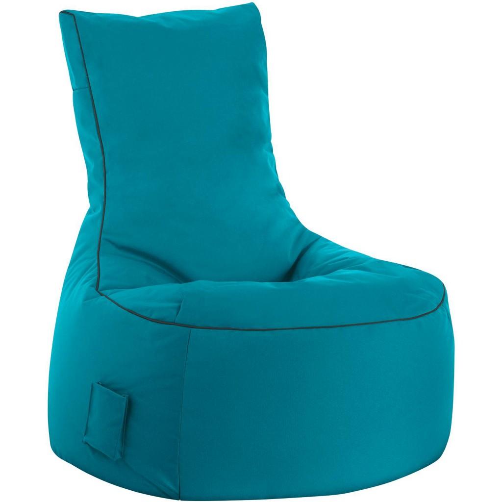 sitzsack schwer entflammbar preisvergleich die besten angebote online kaufen. Black Bedroom Furniture Sets. Home Design Ideas