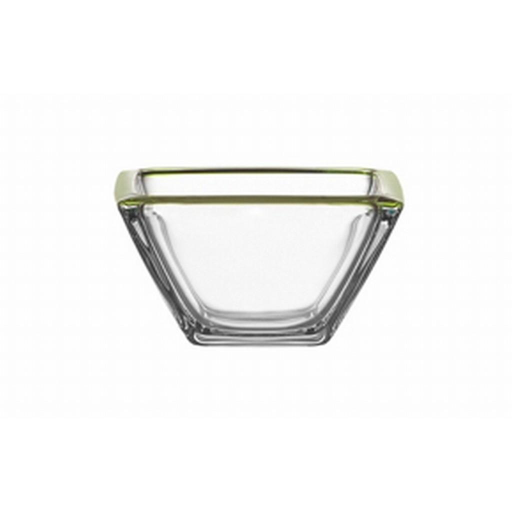 Couchtisch glas quadrat preis vergleich 2016 for Couchtisch 50x50 glas