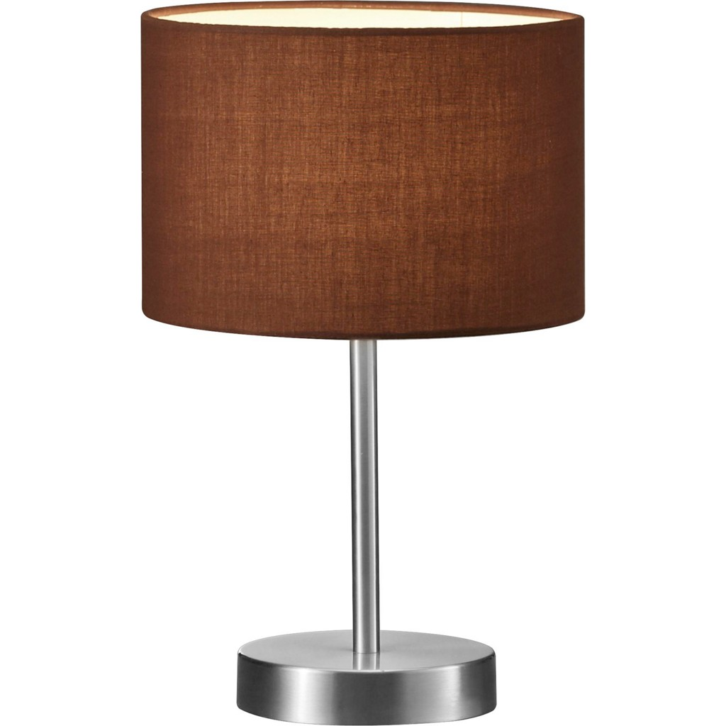 tischleuchte ohne kabel preisvergleich die besten angebote online kaufen. Black Bedroom Furniture Sets. Home Design Ideas