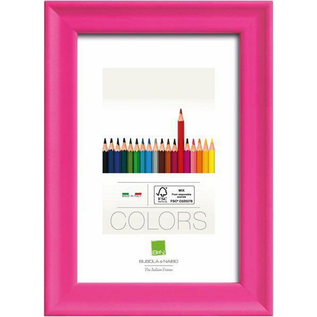 bilderrahmen pink preisvergleich die besten angebote online kaufen. Black Bedroom Furniture Sets. Home Design Ideas