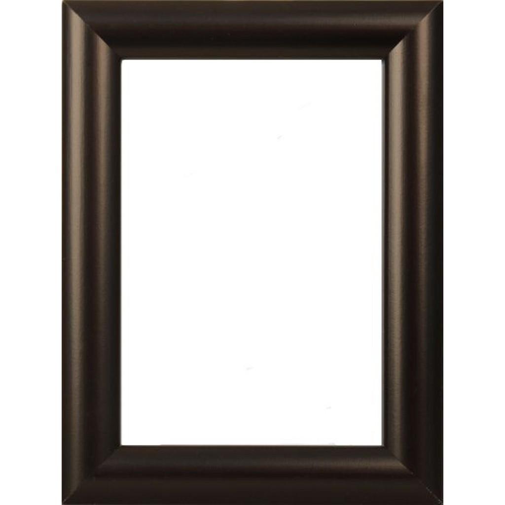 Ungewöhnlich 12x18 Rahmen Ikea Fotos - Benutzerdefinierte ...
