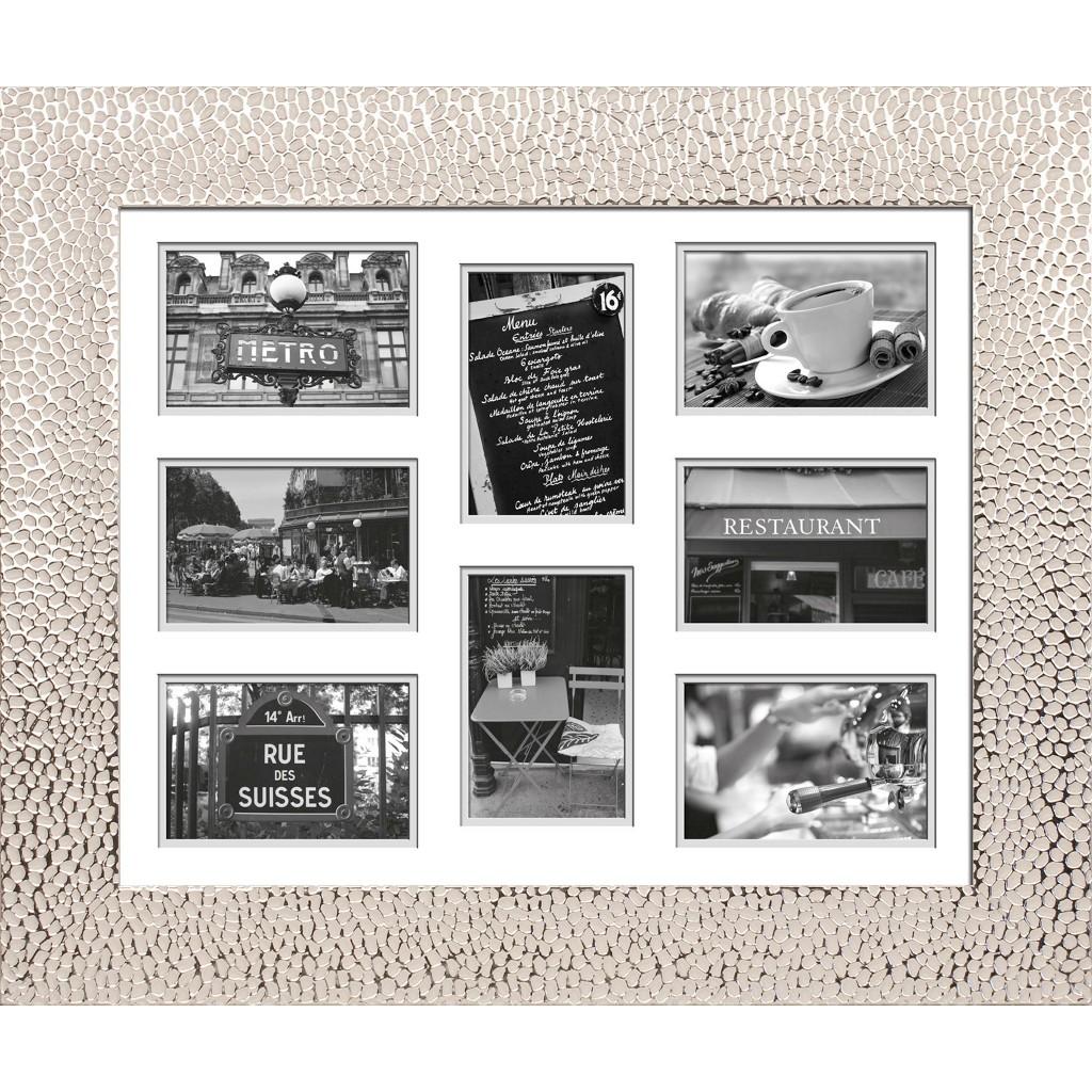 collagen bilderrahmen online kaufen bei bilderrahmen ideen. Black Bedroom Furniture Sets. Home Design Ideas