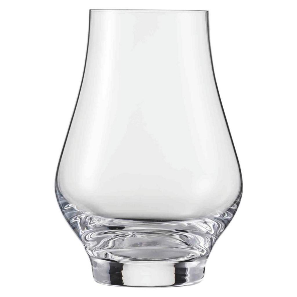 whiskygl ser preisvergleich die besten angebote online kaufen. Black Bedroom Furniture Sets. Home Design Ideas