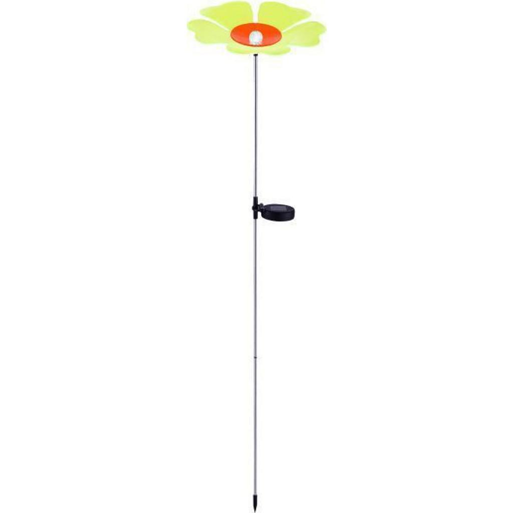 solarleuchte kugel garten preisvergleich die besten angebote online kaufen. Black Bedroom Furniture Sets. Home Design Ideas