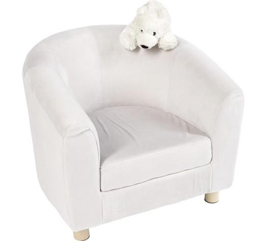 große auswahl an möbeln für ihr babyzimmer - Kinderzimmer Komplett Gestalten Kindermobel