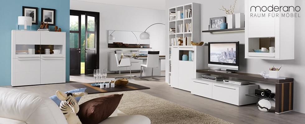 Moderano Raum Für Möbel : moderano m bel f r ein minimalistisches zuhause ~ Bigdaddyawards.com Haus und Dekorationen