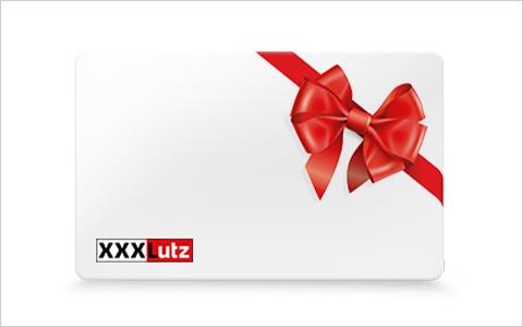 geschenkgutscheine online finden