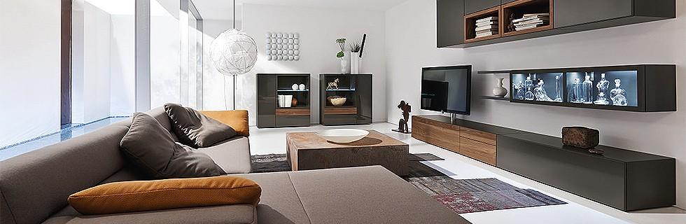 Wohnzimmermöbel Hülsta | rheumri.com
