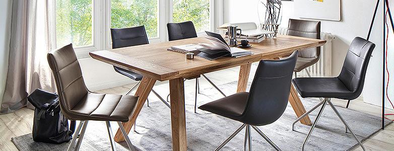 designerm bel esszimmer. Black Bedroom Furniture Sets. Home Design Ideas