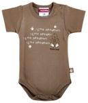 BABYBODY - Braun, Textil (68) - MY BABY LOU