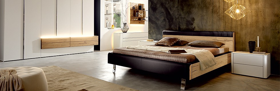 h lsta m bel in zeitlosem design. Black Bedroom Furniture Sets. Home Design Ideas