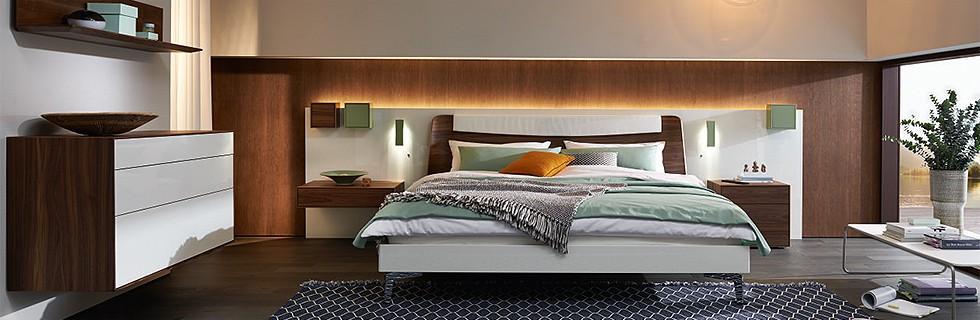 h lsta m bel in zeitlosem design. Black Bedroom Furniture Sets. Home Design Ideas