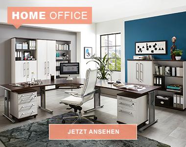 arbeitszimmerm bel online kaufen. Black Bedroom Furniture Sets. Home Design Ideas