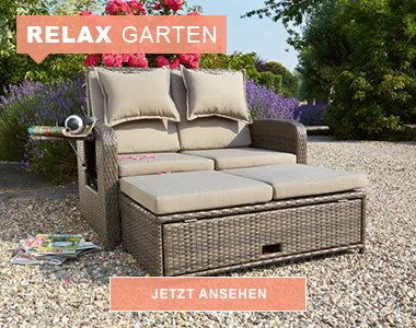 lutz gartenm bel abverkauf my blog. Black Bedroom Furniture Sets. Home Design Ideas
