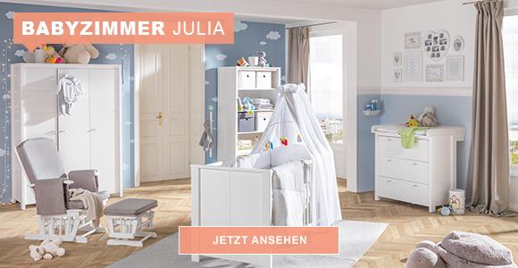 Babym bel online kaufen - Babyzimmer julia ...