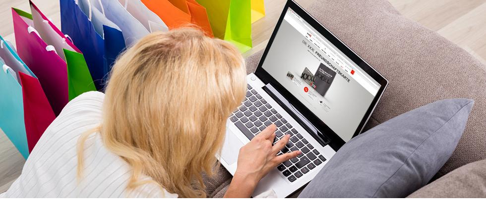 xxxl m belh user ihr einrichtungshaus. Black Bedroom Furniture Sets. Home Design Ideas
