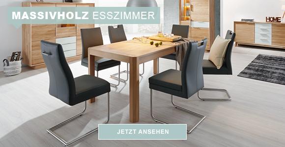 Esszimmer xxl lutz - Esszimmermobel modern ...