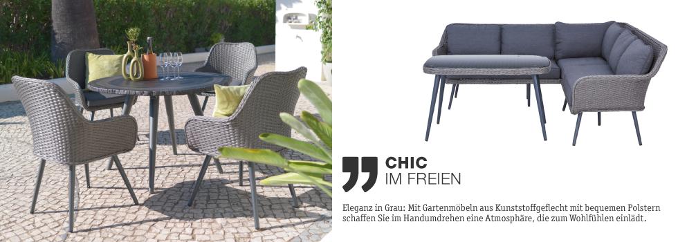 Möbel Lutz Gartenmöbel – Dekoration Bild Idee