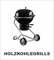 Grillabend: 8 Wertvolle Tipps Zum Grillen Grillparty Planen Checkliste Tipps
