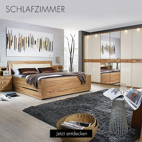 Dieter Knoll Collection Schlafzimmer – Zuhause Image Idee