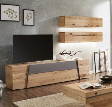 Trend: Holz