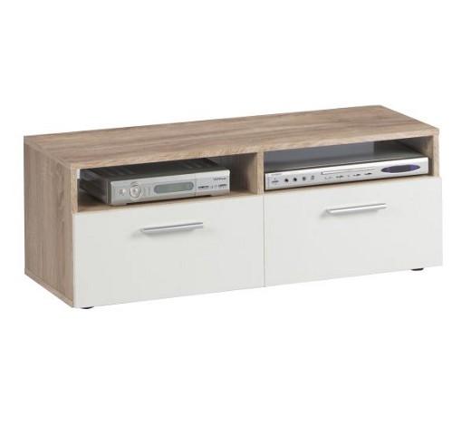 TV-Möbel auch online verfügbar ✓