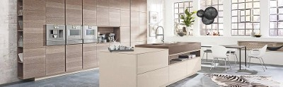 Lutz Möbel küchen abverkauf lutz ubhexpo com