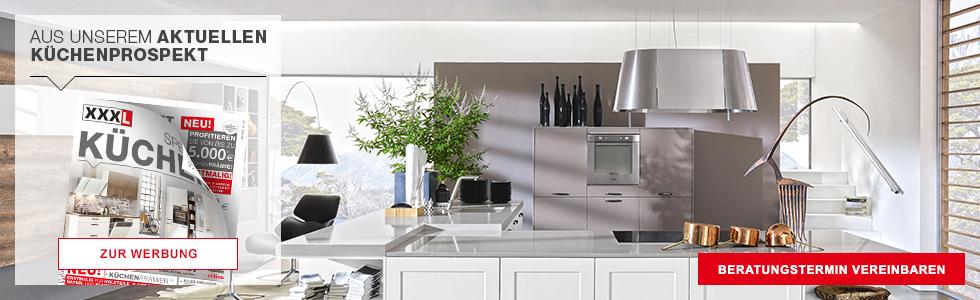 küchen von xxxl ▶ traumküche entdecken und planen - Xxxl Küche