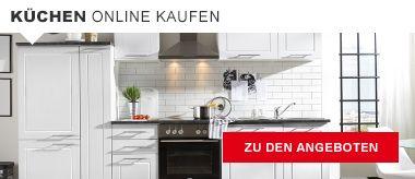 Kuchen mann mobilia mannheim