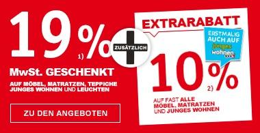 Schreibtisch Online Kaufen Xxxlshop