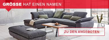 vitrinenschr nke online entdecken xxxlshop. Black Bedroom Furniture Sets. Home Design Ideas