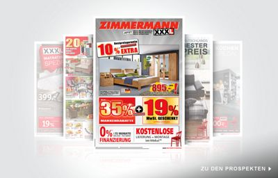 mann mobilia karlsruhe prospekt hobbyraum with lego kche with mann mobilia karlsruhe prospekt. Black Bedroom Furniture Sets. Home Design Ideas