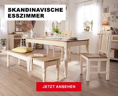 esszimmermöbel online kaufen, Innenarchitektur ideen