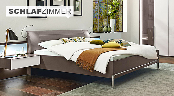musterring bei xxxl. Black Bedroom Furniture Sets. Home Design Ideas