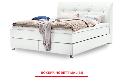 set one by musterring junges wohnvergn gen bei xxxl. Black Bedroom Furniture Sets. Home Design Ideas