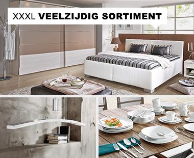 welkom in de xxxl familie wohnwelt pallen. Black Bedroom Furniture Sets. Home Design Ideas