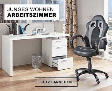 junges wohnen esszimmer kaufen bei xxxl. Black Bedroom Furniture Sets. Home Design Ideas