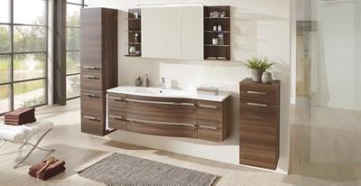 Lutz badezimmer  Möbel im XXXLShop - Über 60.000 Artikel ✓