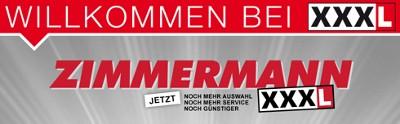 Zimmermann Möbel möbel zimmermann gartenmöbel dekoration bild idee