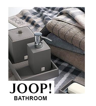 joop! living - Joop Badezimmer Accessoires
